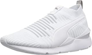PUMA Womens Muse Slip on Wn