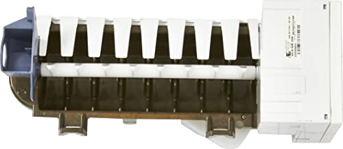 Whirlpool W10377149 Icemaker Assembly