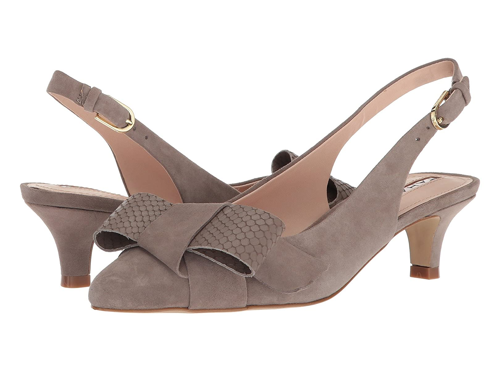 Tahari MaslowCheap and distinctive eye-catching shoes