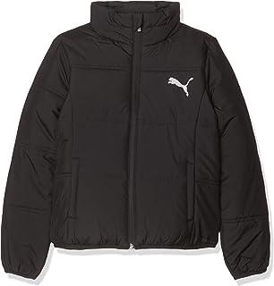 Suchergebnis auf für: Puma Westen Jacken