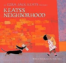 Keats Neighborhood