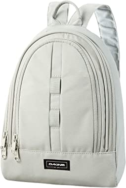 Cosmo 6.5L Backpack