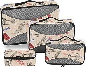 Amazon.es: maleta londres