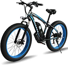 fat bike 26
