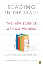 Best brain and reading process Reviews
