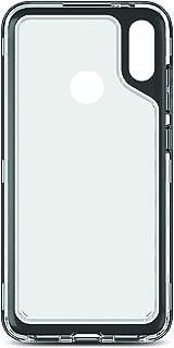 BLU X-Shield Series Hard Case for VIVO XI+ -Black