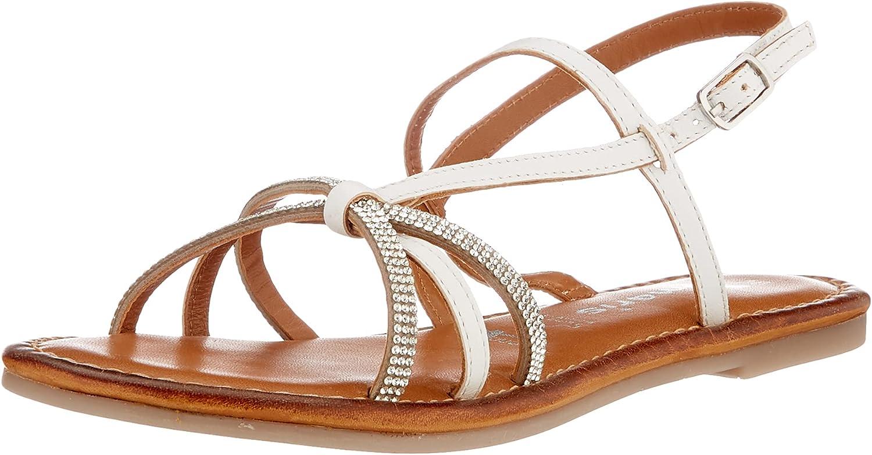 Max 86% OFF Max 62% OFF Tamaris Women's Flip Flop Sandal