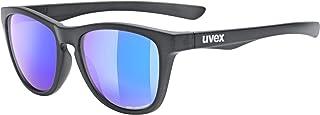 Uvex Lgl 48 CV Gafas de Sol, Unisex Adulto