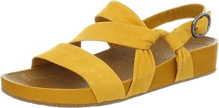 Best naya shoes sandals Reviews