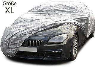 Suchergebnis Auf Für Skoda Auto Autoplanen Garagen Autozubehör Auto Motorrad