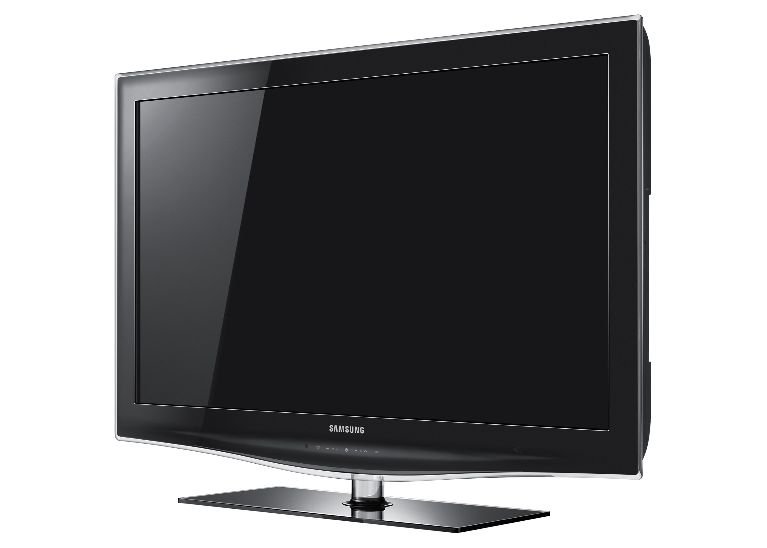 Samsung PS 50 B 650- Televisión Full HD, Pantalla Plasma 50 pulgadas: Amazon.es: Electrónica