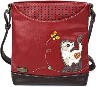 Sweet Messenger Tote Bag