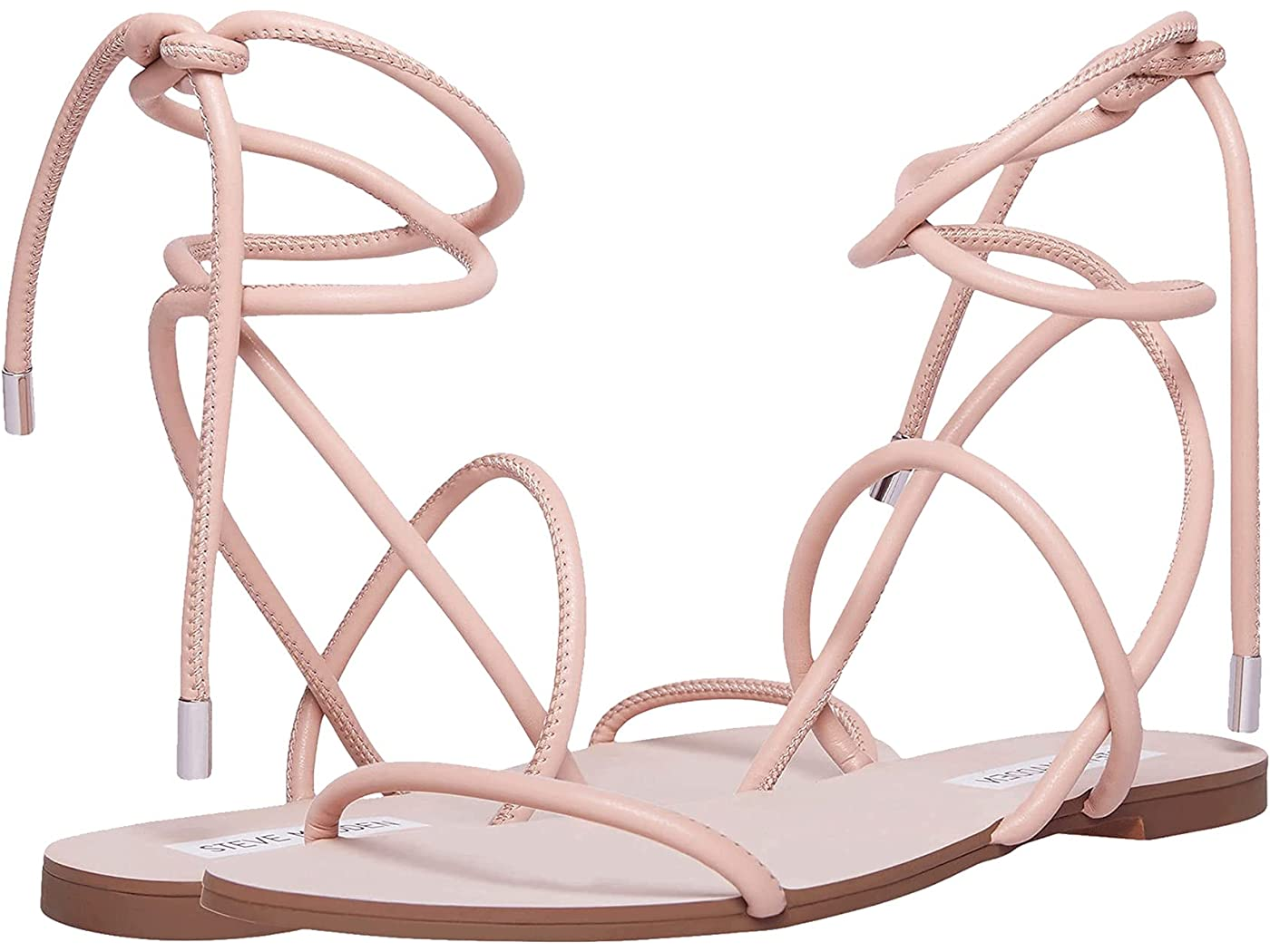 Steve Madden Twirl Sandal