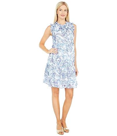 Lilly Pulitzer Jazzy Dress