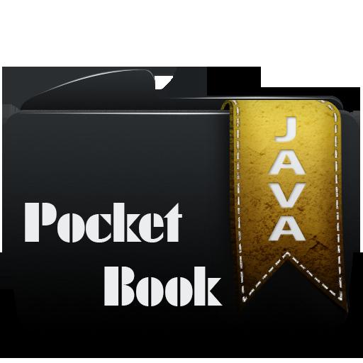 Core Java Pocket Book