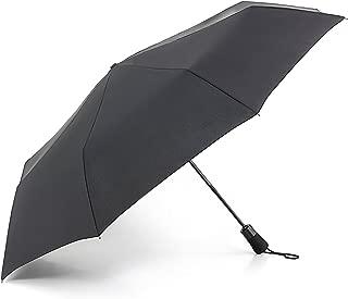 Best fulton umbrella mens Reviews