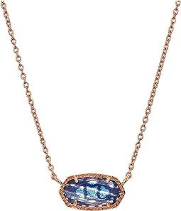 Kendra Scott - Elisa Pendant Necklace