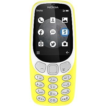 Nokia 3310 2.4