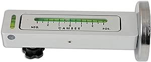 Gunson 77066 Trakrite Camber Gauge