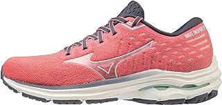 Women's Wave Inspire 17 Running Shoe