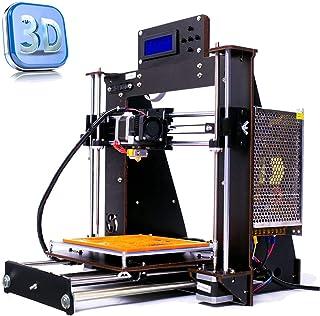 Deruc Geetech Pro B Prusa I3 Kit dimprimantes 3D en acrylique