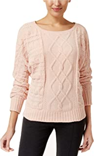 Best marled reunited clothing sweater Reviews