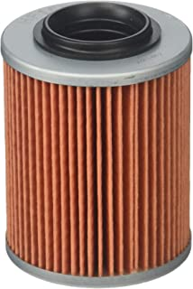 HIFLO FILTRO HF152 Premium Oil Filter