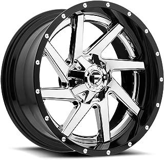 Best fuel offroad renegade wheels Reviews