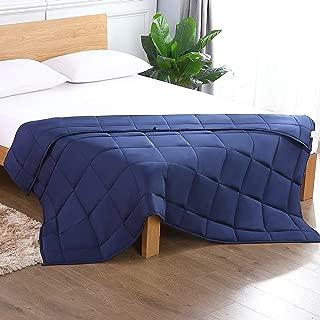 Best liquid cotton blankets Reviews