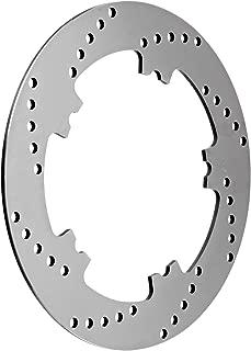 EBC Brakes MD514LS Brake Rotor