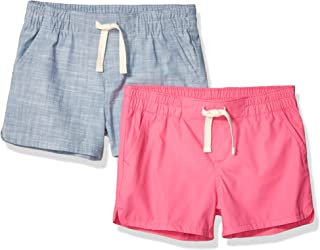 Best casual shorts for girls Reviews
