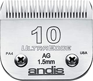 Best andis 10 ultraedge Reviews