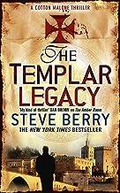 The Templar Legacy: Book 1