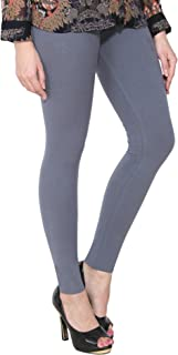 e5b6744478c21 Greys Women's Leggings: Buy Greys Women's Leggings online at best ...
