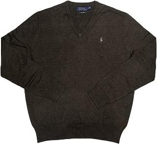 Best ralph lauren brown shirt Reviews