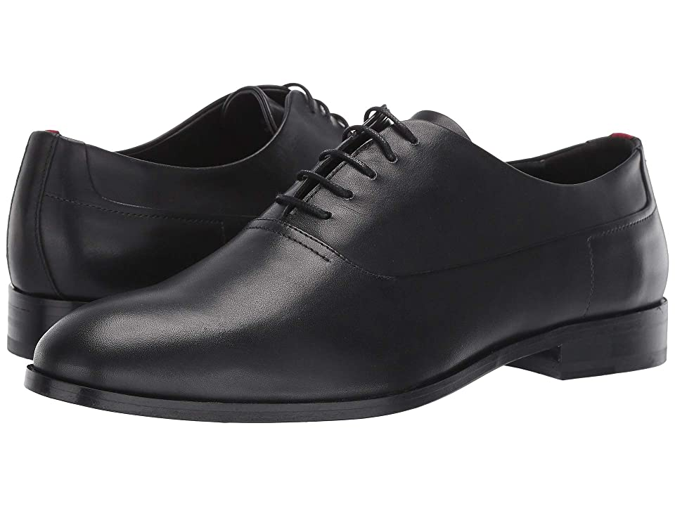 BOSS Hugo Boss Smart Oxford by HUGO (Black) Men