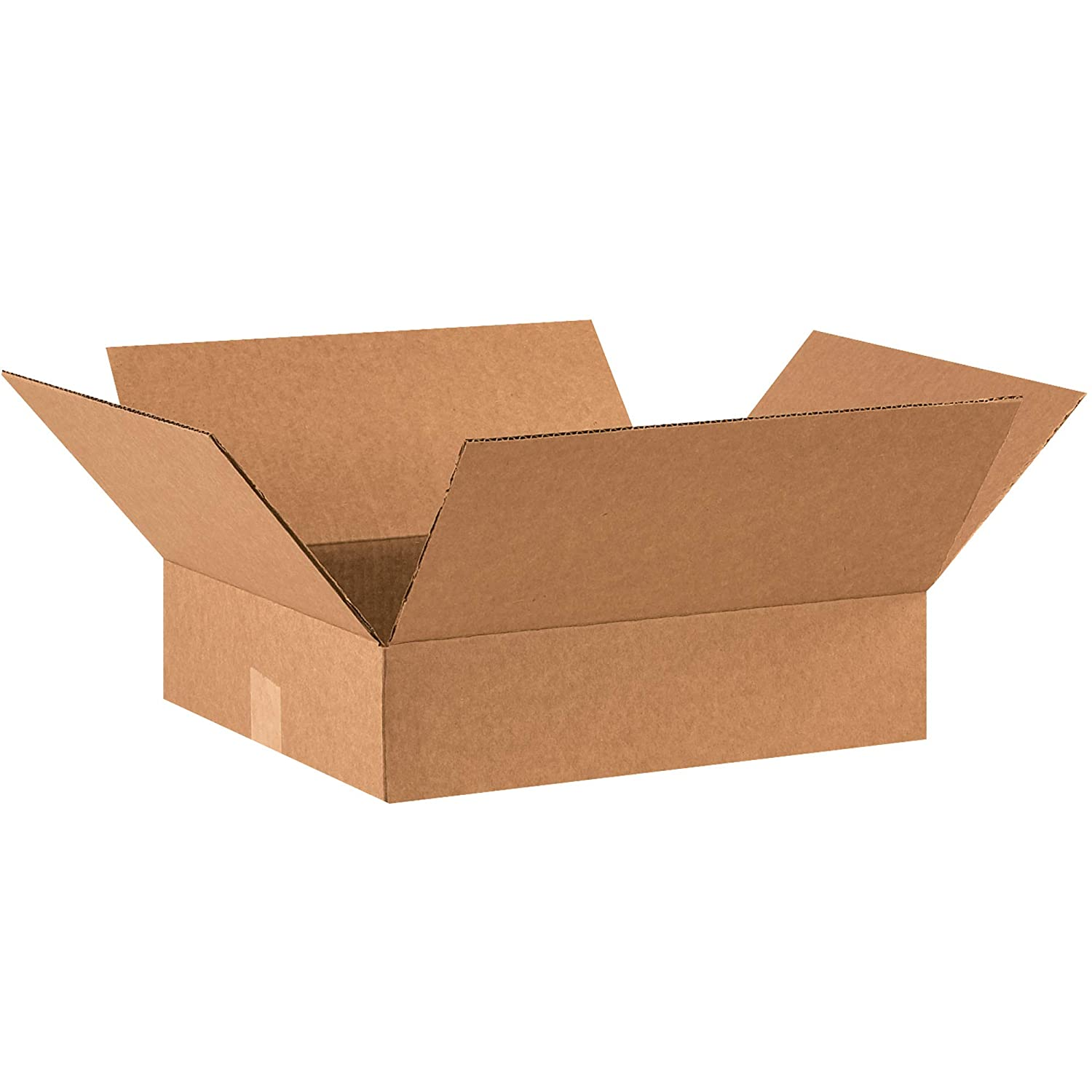 Flat Corrugated Boxes Max 74% OFF 16