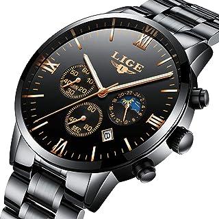 comprar-reloj-lije-negocios