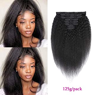 Best coarse indian hair Reviews
