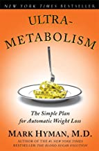 mark hyman metabolism