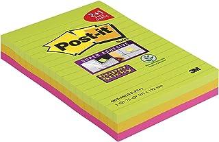 Post-it uu009020023feuillets post-it