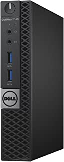 Best dell optiplex 9020 small form factor dimensions Reviews