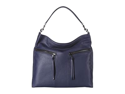 Botkier Trigger Hobo (Ink) Hobo Handbags
