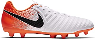 Nike Men's Legend 7 Club Soccer Cleat