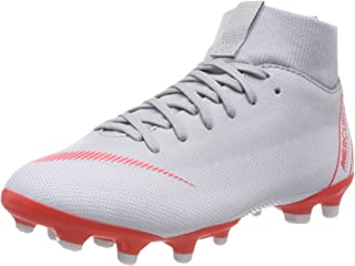Best nike superfly cleats Reviews