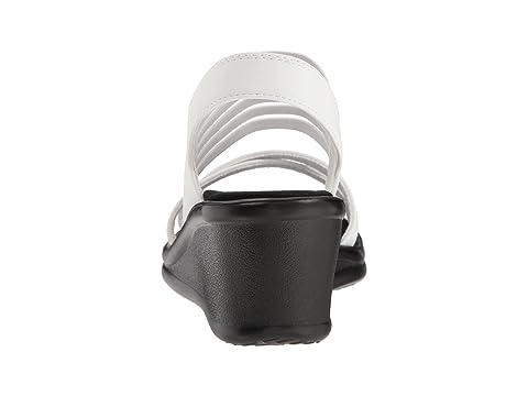 BlackWhite Black Solar Rumblers SKECHERS Burst wZq6Txp