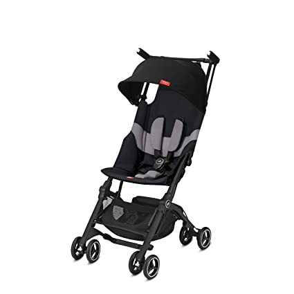 GB Pockit+ All-Terrain - Best Lightweight And Compact Design