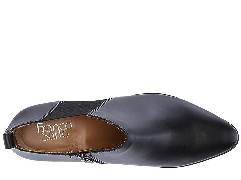 Bally Satin Nubuck Sahara Nubuck Franco LeatherCamel LeatherIron Arden Satin HairHickory Black Brahma Leather Sarto wTgUqt