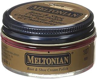 Meltonian Shoe Cream, 1.55 Oz