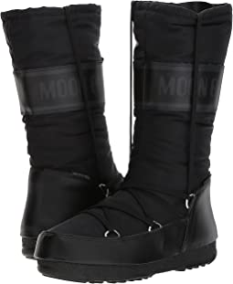 Tecnica - Moon Boot WE Soft Shade WP